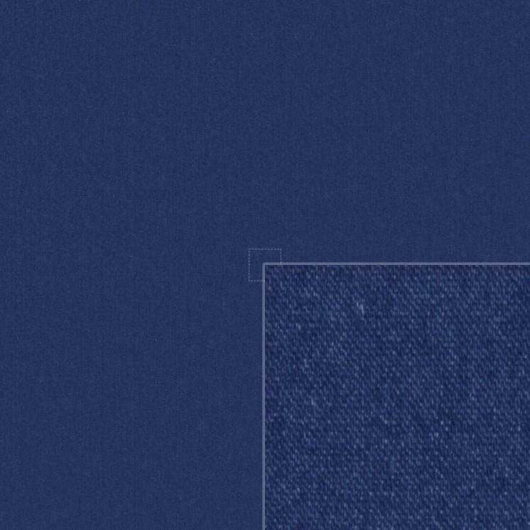 Diffuse (dark blue)