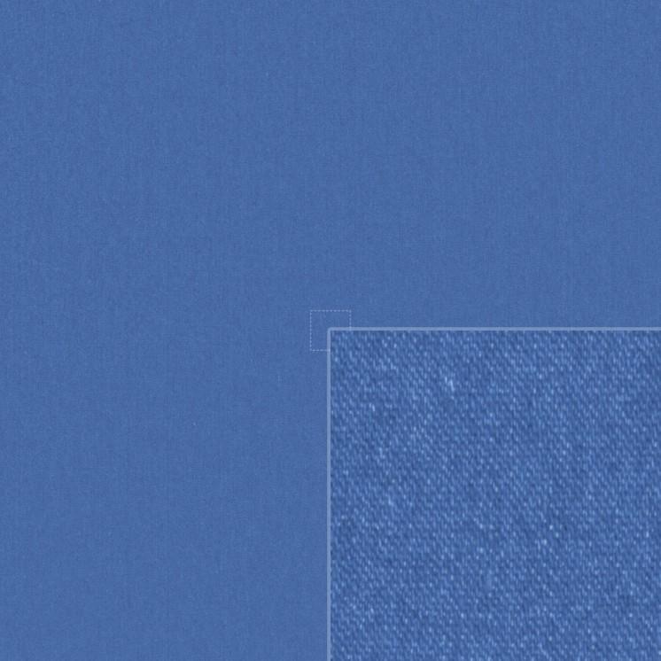 Diffuse (pure blue)