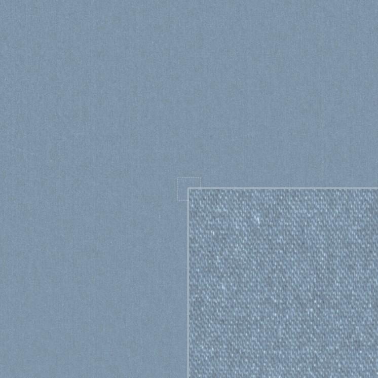 Diffuse (sky blue)