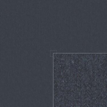 Diffuse (steel blue)