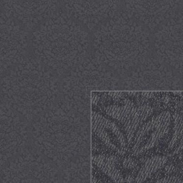 Diffuse (dark gray)