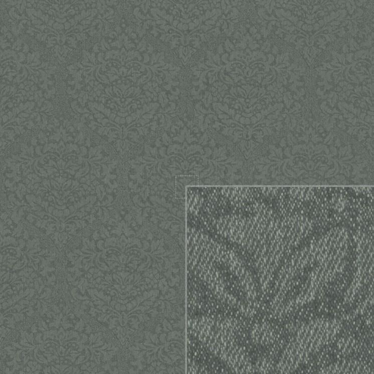 Diffuse (gravel)