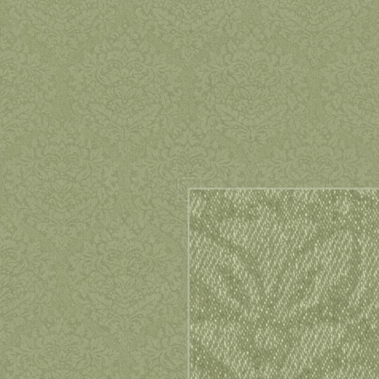 Diffuse (moss)