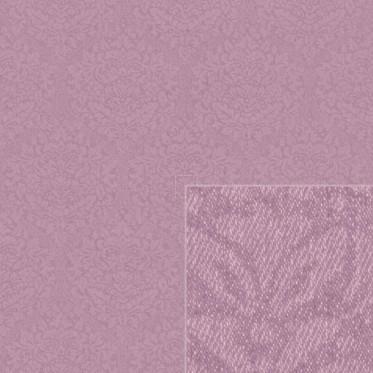 Diffuse (pink)