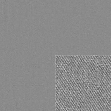 Bump (disp. depth 0.5 mm)
