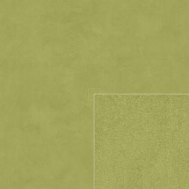 Diffuse (green smoke)