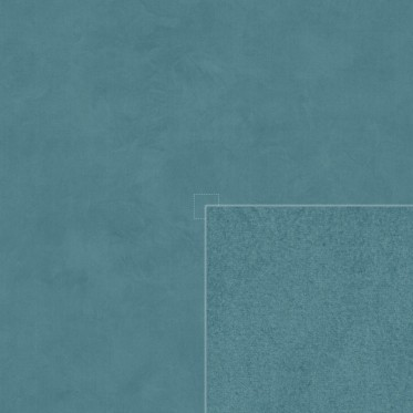 Diffuse (smalt blue)