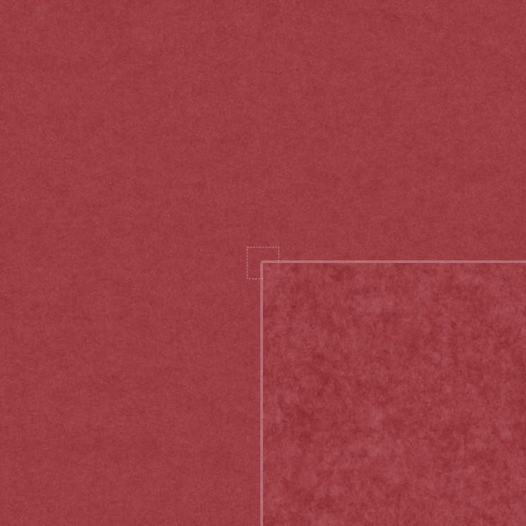 Diffuse (sanguine)