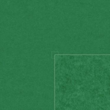 Diffuse (sea green)