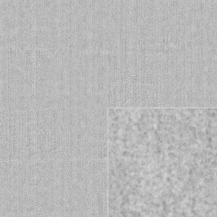 Bump (disp. depth 0.7 mm)