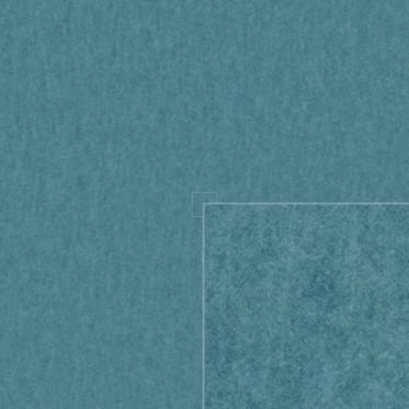 Diffuse (aquamarine)