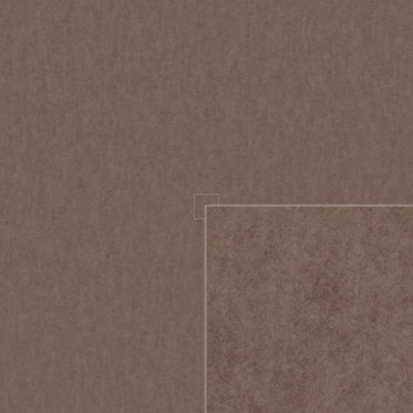 Diffuse (brown)