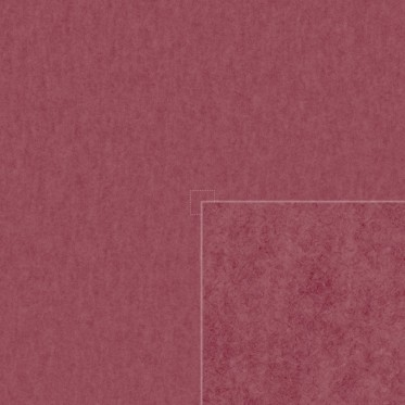 Diffuse (cranberry)