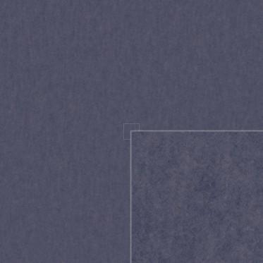 Diffuse (mystic blue)