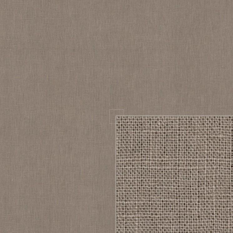 Diffuse (cement)
