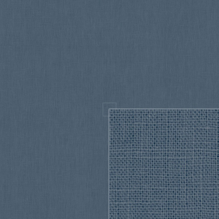Diffuse (gulf blue)