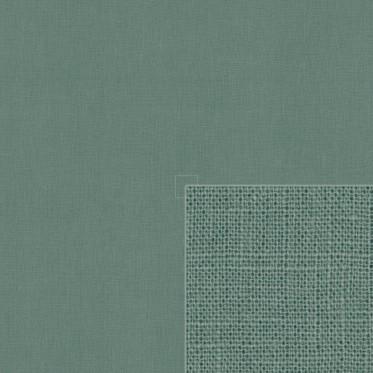 Diffuse (spectra)