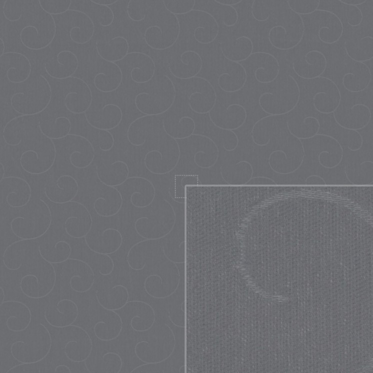 Diffuse (steel gray)