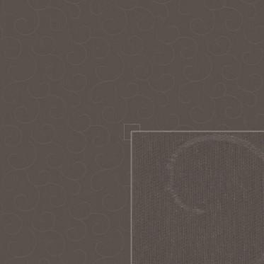 Diffuse (tundora gray)