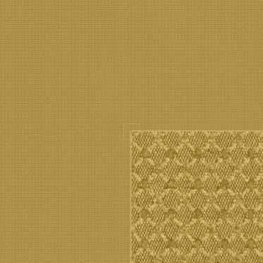 Diffuse (gold)