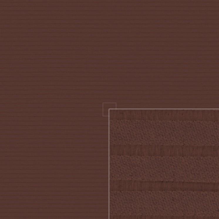 Diffuse (congo brown)