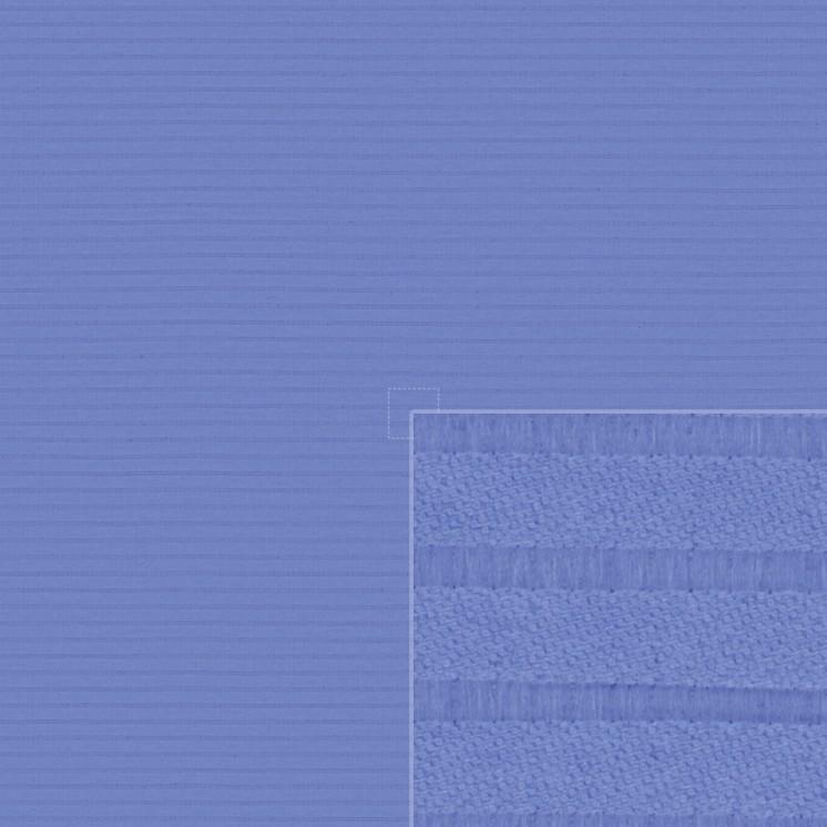 Diffuse (ship cove)