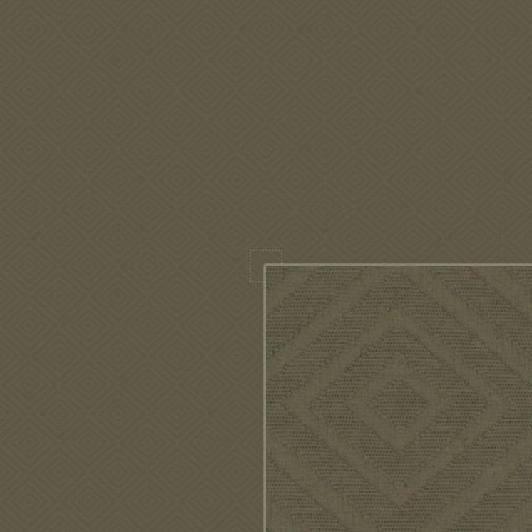 Diffuse (flannel)