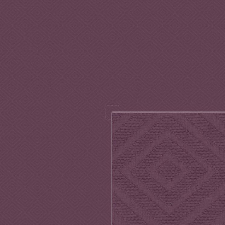 Diffuse (lilac)