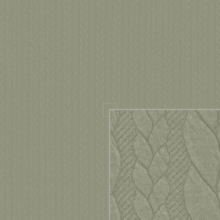 Diffuse (sage green)