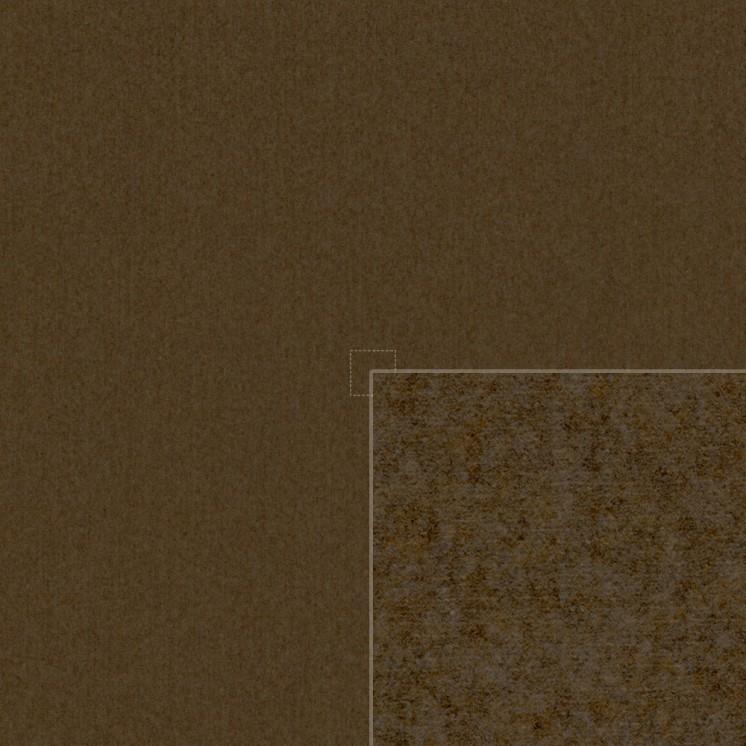 Diffuse (seal brown)