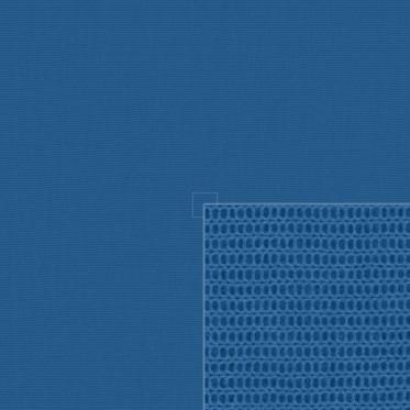 Diffuse (bahama blue)