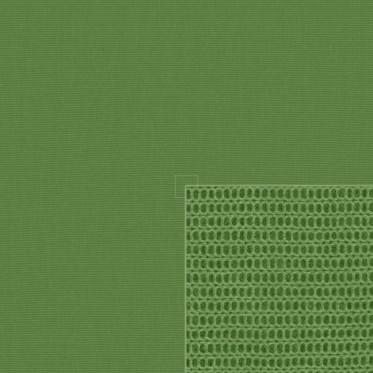 Diffuse (fern green)