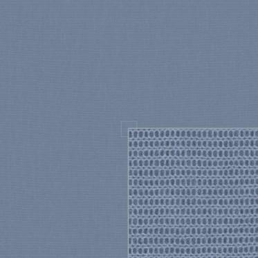 Diffuse (slate blue)