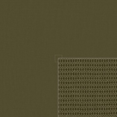 Diffuse (thatch green)