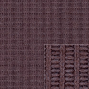 Diffuse (purple taupe)