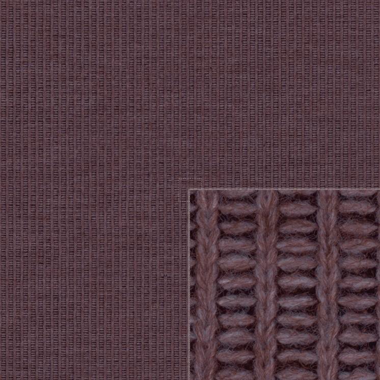 Diffuse (purple taupe)