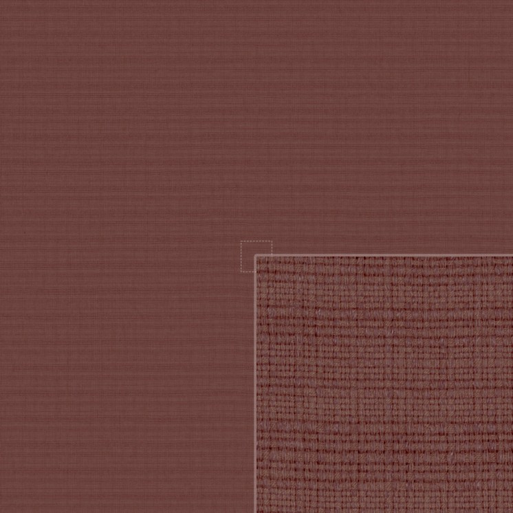 Diffuse (burgundy)