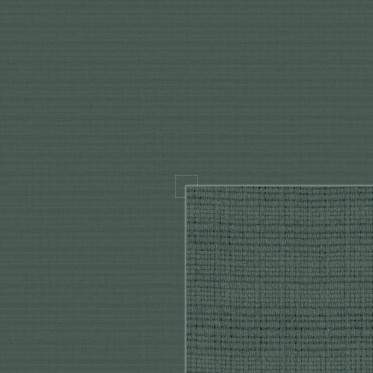 Diffuse (jade)