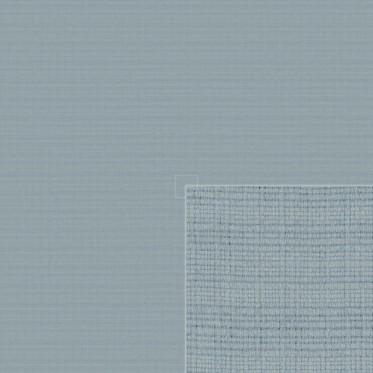 Diffuse (light slate)
