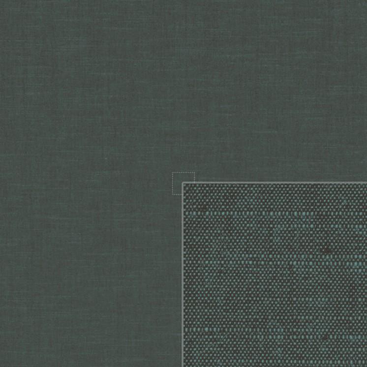Diffuse (gray teal)