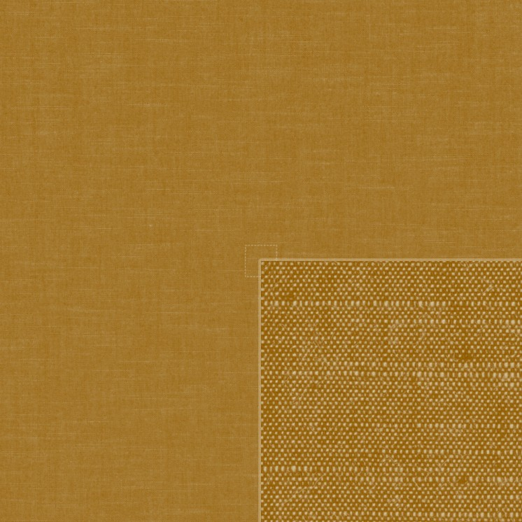 Diffuse (mustard)