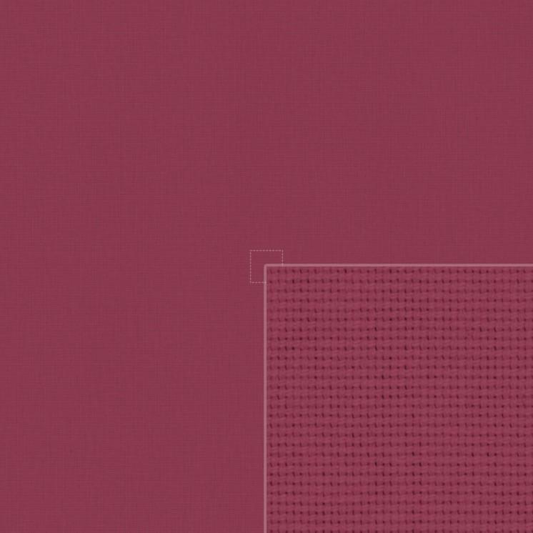Diffuse (camelot)