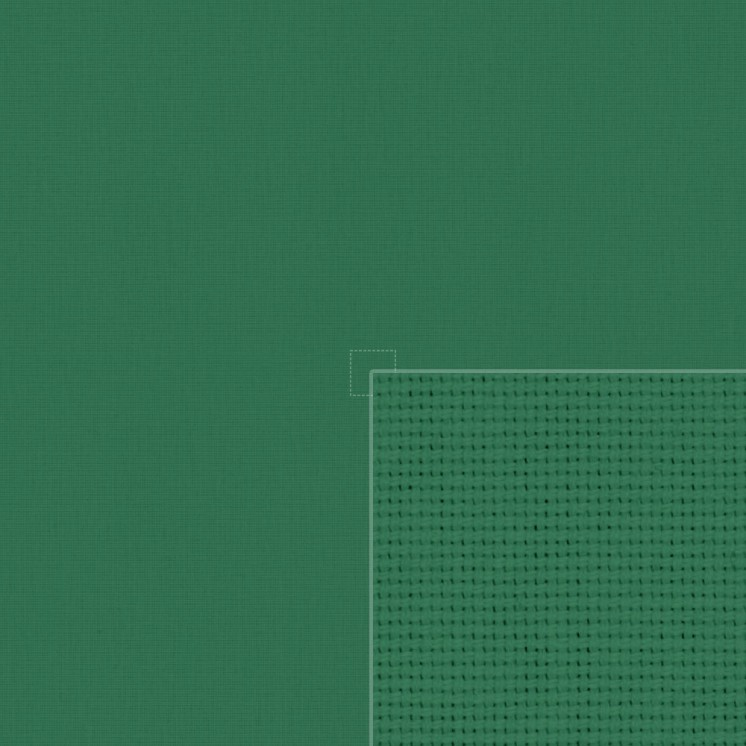 Diffuse (county green)
