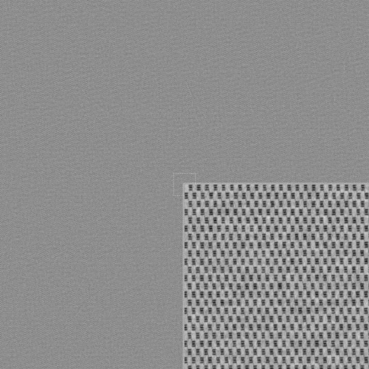 Bump (disp. depth 0.4 mm)