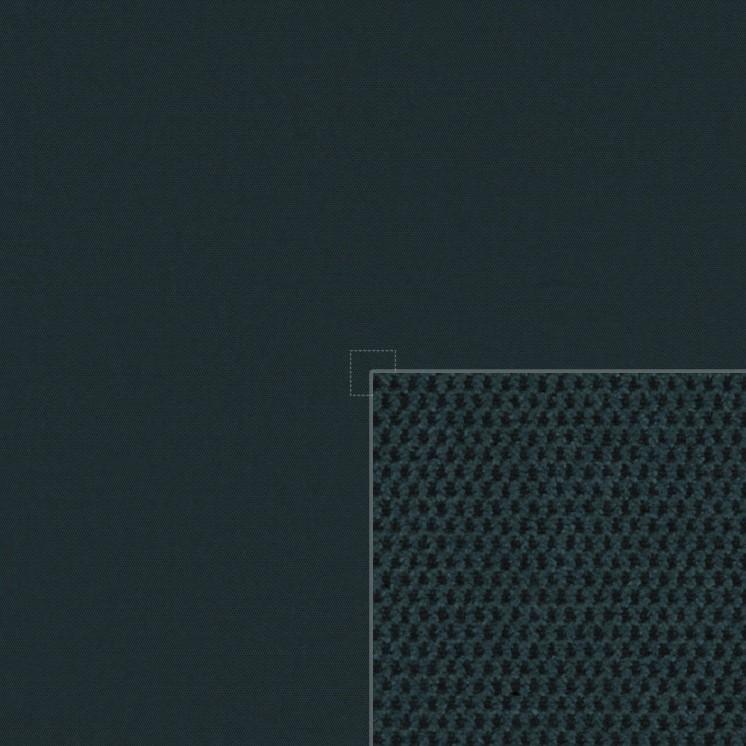 Diffuse (emerald)