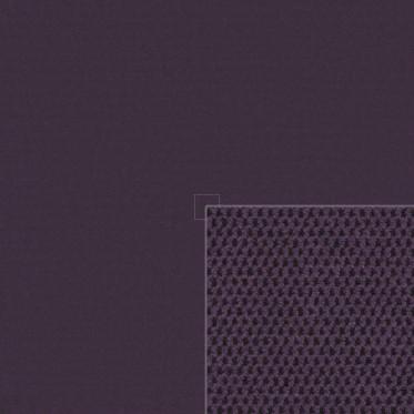 Diffuse (violet)