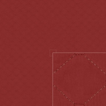 Diffuse (ruby)