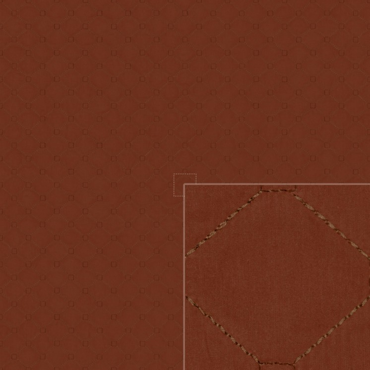 Diffuse (rust)