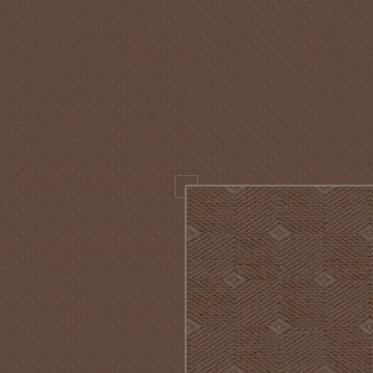 Diffuse (brown pod)