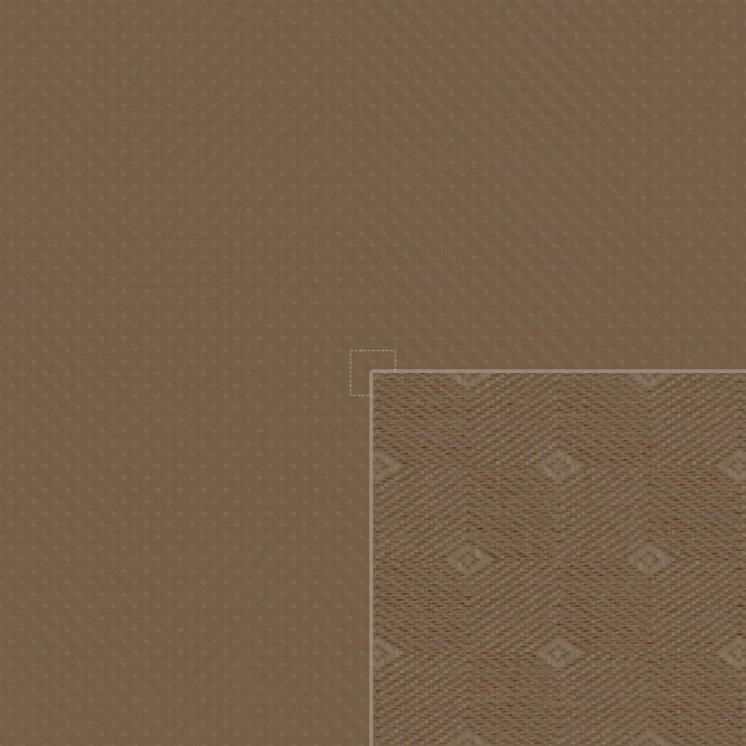 Diffuse (marocco brown)